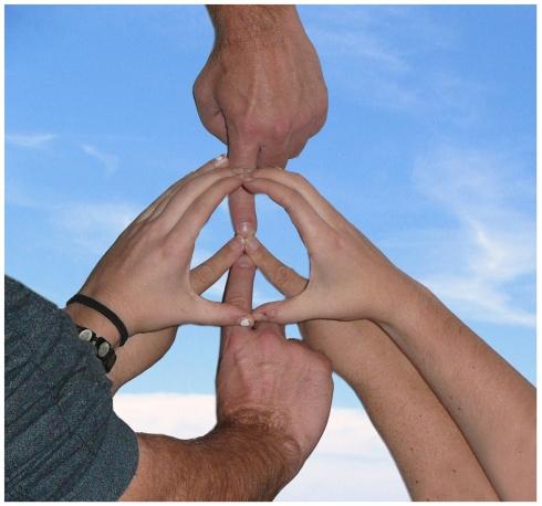 peace4-180