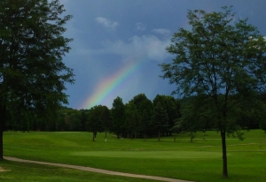 rainbowgolf