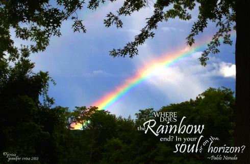 RainbowSoul