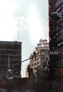 NYC - Veterans Day 2001-2