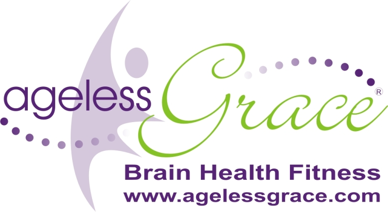 AG-BRAIN-HEALTH-FITNESS-LOGO-w-website
